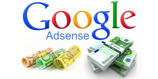 Como ser aprovado Google Adsense