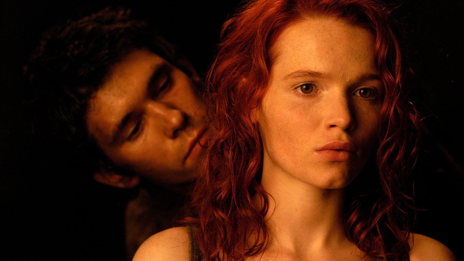 """Filme """"Perfume: A História de um Assassino"""""""