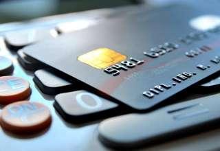 cartão de crédito pré pago 320x220 - Quatro maiores bancos detêm quase 80% do mercado de crédito