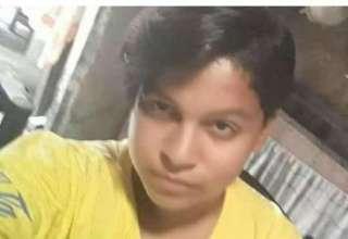 choque 320x220 - Adolescente de 16 anos morre vítima de choque elétrico ao utilizar chapinha, em Pernambuco