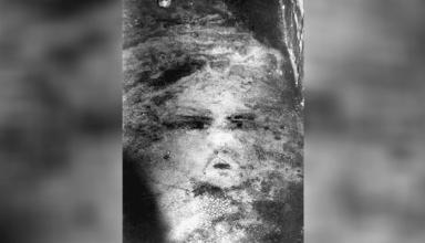 mais famosos la pelona site 384x220 - A bizarra história dos rostos de Bélmez: o fenômeno paranormal que desafia céticos e ainda sem explicação