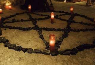thinkstockphotos 826888252 e1518106155659 960x639 320x220 - Polícia monta rede de proteção para ajudar adolescentes envolvidos em seita satânica, no AM