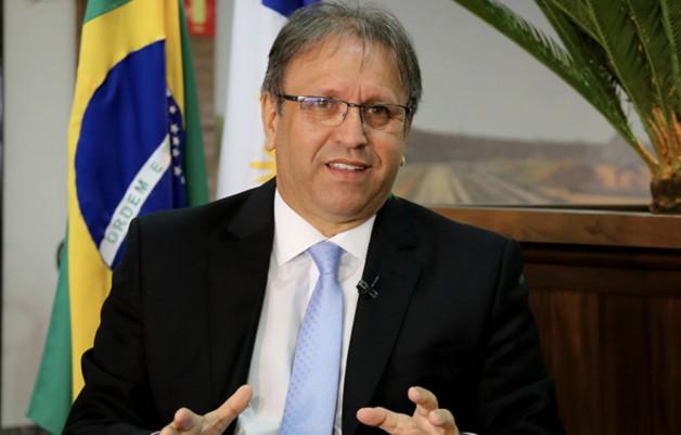 Marcelo Miranda (MDB)