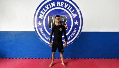3cc9d731 a227 432f 82cd a96a4a85b58a 384x220 - Representante amazonense é campeão brasileiro de luta livre, na Arena Amadeu Teixeira