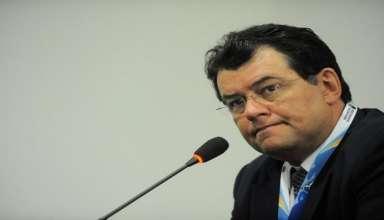 Braga investigado