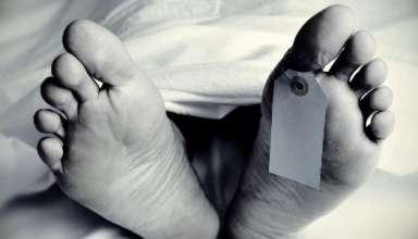Morte 384x220 - Saiba o que acontece após a morte