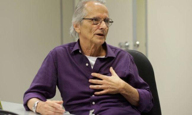 Morre vice-prefeito do Rio