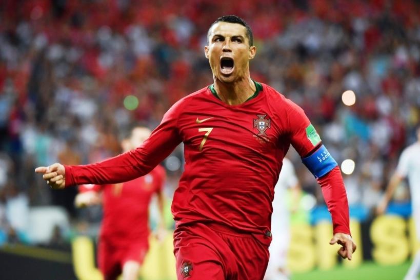 No jogo mais esperado e acirrado da primeira rodada da fase inicial da Copa  do Mundo a228d10dea57a