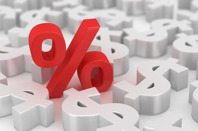 Juros, empréstimo, financiamento