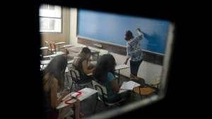 Escola sem partido