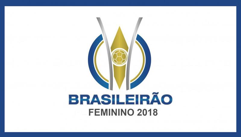 Brasileirão Feminino 2018