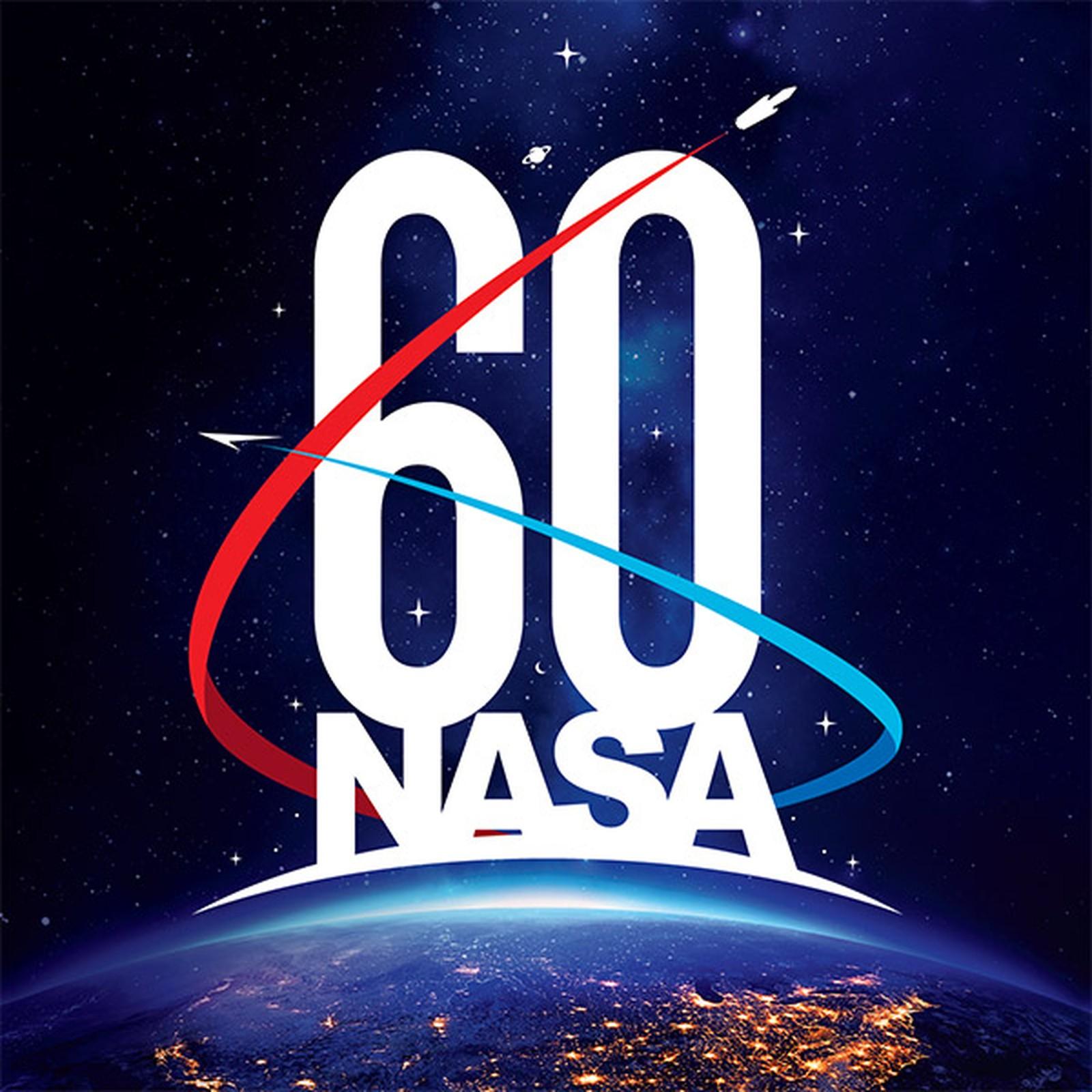 agência espacial americana