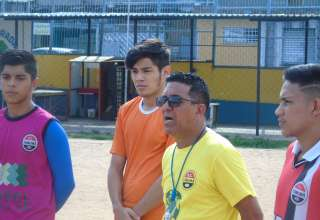 Campeonato Amazonense de Futsal