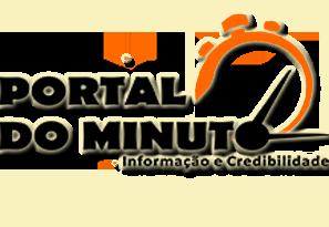 Portal do Minuto
